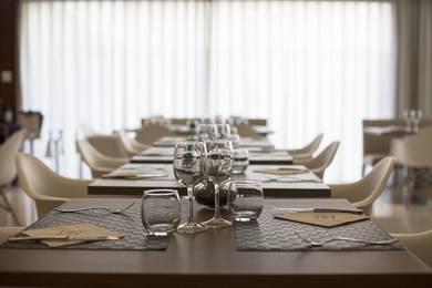 Restaurante Borrell